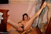 Diana Ananta. BBF Free Pic 8