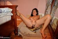 Diana Ananta. BBF Free Pic 12