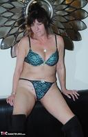 Phillipas Ladies. Steph Free Pic 7
