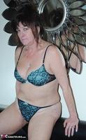 Phillipas Ladies. Steph Free Pic 9