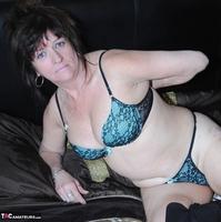 Phillipas Ladies. Steph Free Pic 12