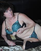 Phillipas Ladies. Steph Free Pic 13