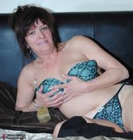 Phillipas Ladies. Steph Free Pic 14