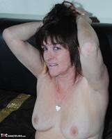 Phillipas Ladies. Steph Free Pic 17