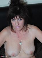 Phillipas Ladies. Steph Free Pic 18