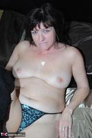 Phillipas Ladies. Steph Free Pic 20