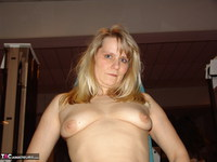 Sweet Susi. Susi At The Gym Free Pic 16