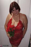 Phillipas Ladies. Booberella Free Pic 9