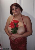 Phillipas Ladies. Booberella Free Pic 12