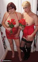 Phillipas Ladies. Booberella Free Pic 16