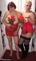 Phillipas Ladies. Booberella Free Pic 17