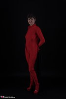 Hot Milf. Funsuit & Dress Free Pic 11