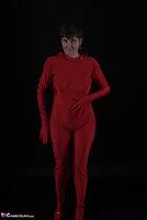 Hot Milf. Funsuit & Dress Free Pic 13