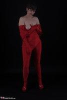 Hot Milf. Funsuit & Dress Free Pic 15
