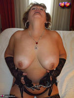Busty Bliss. Busty Bliss Falling Back With My Toy Boy Free Pic 18