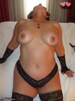 Busty Bliss. Busty Bliss Falling Back With My Toy Boy Free Pic 19