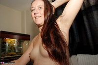 Jessicas Honeyz. Awesome Angela Wants You To Cum In Her Front Room Pt2 Free Pic 18
