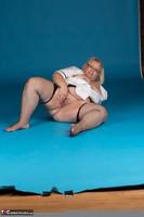 Lexie Cummings. Nurse Lexie Strips Free Pic 11