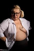 Lexie Cummings. Sultry Schoolgirl Lexie Free Pic 1