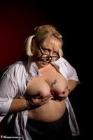 Lexie Cummings. Sultry Schoolgirl Lexie Free Pic 12