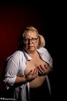 Lexie Cummings. Sultry Schoolgirl Lexie Free Pic 16
