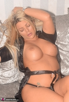 Phillipas Ladies. Dolly Long Hair & Boobs Free Pic 3