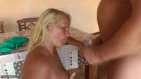 Sweet Susi. My Grill Master Free Pic 12