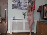 Lily May. Lily In Red Free Pic 20