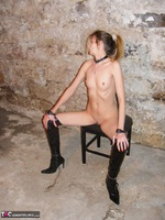 KissAlissa. Harmony Dungeon Free Pic 13