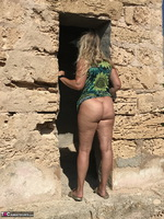 Sweet Susi. At The Tower Free Pic 5