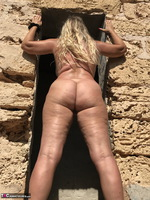 Sweet Susi. At The Tower Free Pic 7