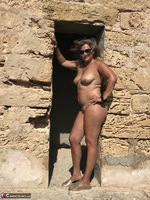 Sweet Susi. At The Tower Free Pic 9