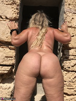 Sweet Susi. At The Tower Free Pic 11