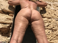 Sweet Susi. At The Tower Free Pic 12