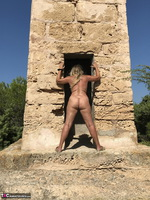Sweet Susi. At The Tower Free Pic 13
