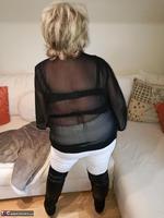 . Black Bra Masturbation Free Pic 7