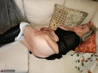 . Black Bra Masturbation Free Pic 16