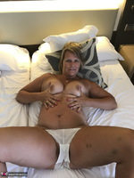 Sweet Susi. In The Hotel Room Free Pic 11
