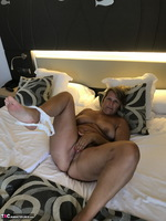Sweet Susi. In The Hotel Room Free Pic 12