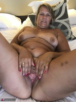 Sweet Susi. In The Hotel Room Free Pic 13