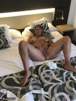 Sweet Susi. In The Hotel Room Free Pic 14