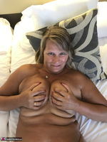 Sweet Susi. In The Hotel Room Free Pic 15