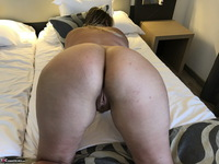 Sweet Susi. In The Hotel Room Free Pic 16