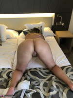 Sweet Susi. In The Hotel Room Free Pic 17