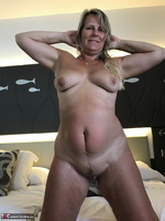 Sweet Susi. In The Hotel Room Free Pic 19
