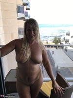 Sweet Susi. In The Hotel Room Free Pic 20