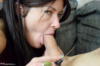 Juicey Janey. Choppertastic Tool Cleaning Pt2 Free Pic 15