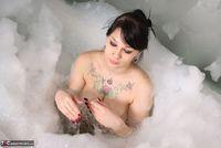 Susy Rocks. Bathtime Free Pic 8