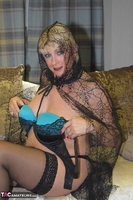 . Witch In The Ruins Free Pic 15