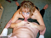 Curvy Claire. Fangs For The Mamories Pt2 Free Pic 16